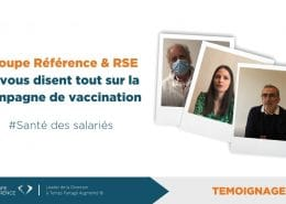 Visuel-Campagne-de-vaccination-Groupe-Reference